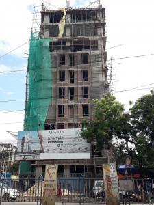 श्री कृष्ण अश्रेय में खरीदने के लिए 1179.0 - 2096.0 Sq.ft 2 BHK अपार्टमेंट प्रोजेक्ट  की तस्वीर