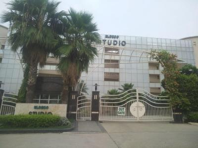 Project Image of 825 - 850 Sq.ft 1 BHK Apartment for buy in Eldeco The Studio