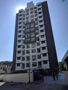 Project Image of 906.0 - 1025.0 Sq.ft 2 BHK Apartment for buy in Mont Vert Blue Bells