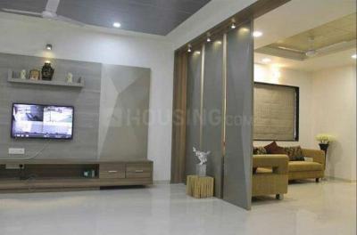 Project Image of 3114 - 5004 Sq.ft 4 BHK Villa for buy in U K Developers Suvarna Villa