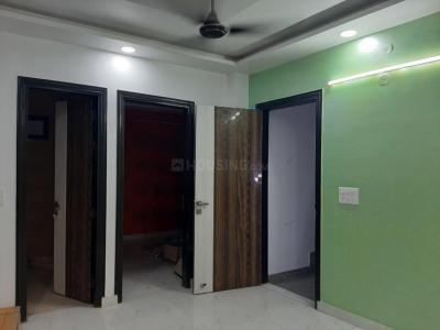 Shruti Homes 7