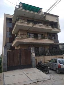 Project Image of 0 - 3000.0 Sq.ft 4 BHK Apartment for buy in Yash Floors C - 3222