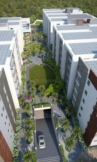 Project Image of 1425.0 - 2225.0 Sq.ft 2 BHK Apartment for buy in EIPL Rivera