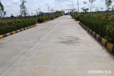 Project Image of 0 - 2115.0 Sq.ft Residential Plot Plot for buy in M Rangappa M Rangappa