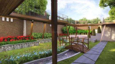 Project Image of 1039.0 - 1757.0 Sq.ft 2 BHK Apartment for buy in CoEvolve Northern Star