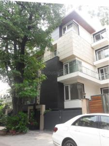 Project Image of 0 - 2018 Sq.ft 3 BHK Independent Floor for buy in Czar Home 1