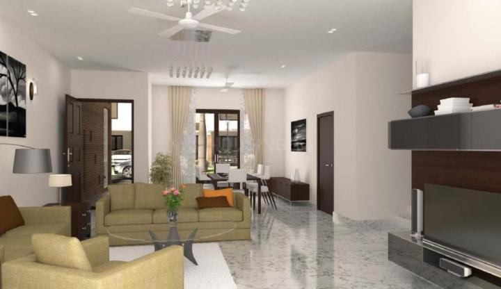 Project Image of 2639.0 - 4237.0 Sq.ft 3 BHK Villa for buy in Prestige Woodside
