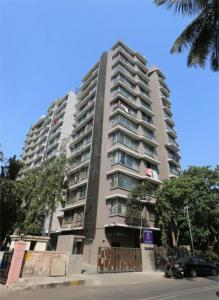 Project Image of 477 - 1556 Sq.ft 1 BHK Apartment for buy in GM Chandan CHSL