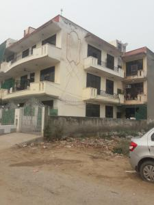 Project Image of 0 - 2000 Sq.ft 4 BHK Independent Floor for buy in National Builder Floor - 1