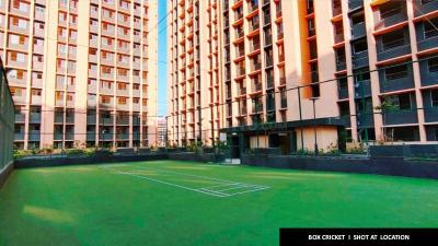 Project Images Image of Rtesh in Virar West