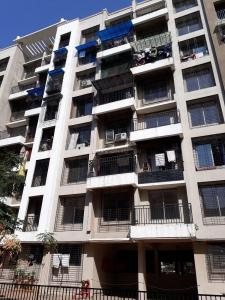 Gallery Cover Image of 870 Sq.ft 2 BHK Apartment for rent in Vasai West for 14000