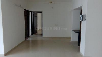 Project Image of 2000 - 2200 Sq.ft 3 BHK Apartment for buy in Vraj Vihar VIII