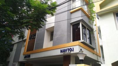 Project Image of 1478.0 - 1500.0 Sq.ft 3 BHK Apartment for buy in Navtoj Anya