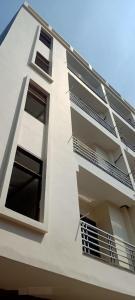 सुरेन्द्र अलिशा होम्स में खरीदने के लिए 0 - 1200.0 Sq.ft 3 BHK अपार्टमेंट प्रोजेक्ट  की तस्वीर