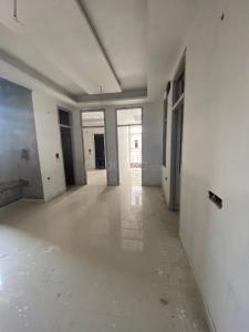 रेडस्क्वायर एवेन्यू आई में खरीदने के लिए 800 - 1000 Sq.ft 2 BHK अपार्टमेंट प्रोजेक्ट  की तस्वीर
