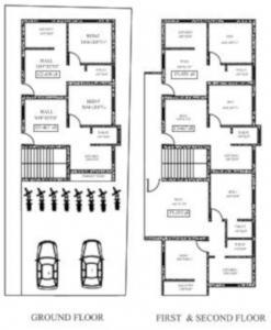 क्रेस्ट मर्सिया में खरीदने के लिए 448.0 - 857.0 Sq.ft 1 BHK अपार्टमेंट प्रोजेक्ट  की तस्वीर