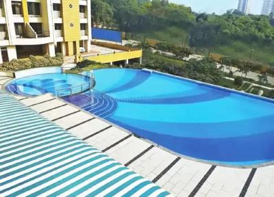 Project Image of 654.0 - 956.0 Sq.ft 2 BHK Apartment for buy in Prescon Silver Oak At Prestige Residency