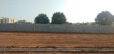 Project Image of 1250.0 - 2000.0 Sq.ft Residential Plot Plot for buy in NRI Layout