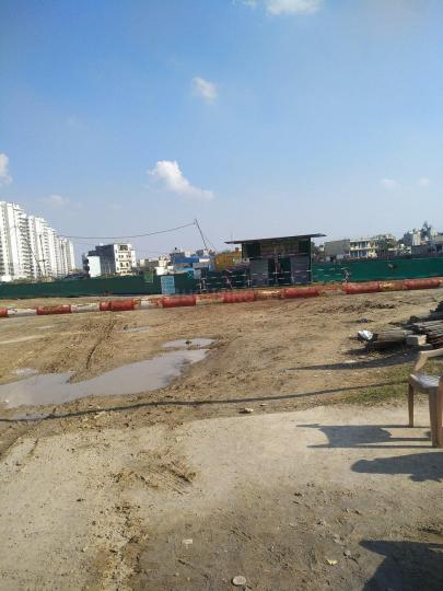 Project Image of 1500.0 - 1840.0 Sq.ft 2 BHK Apartment for buy in Indiabulls Juventes