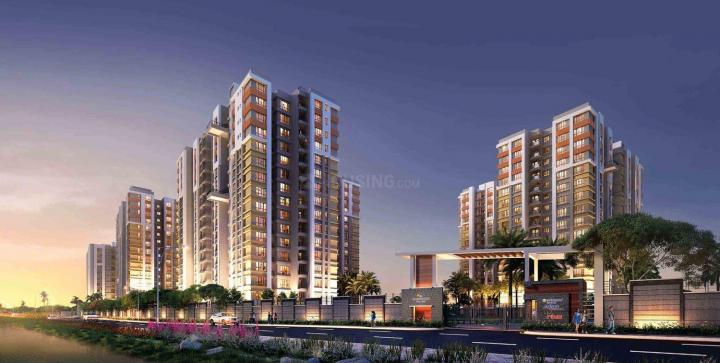 Project Image of 851.0 - 1457.0 Sq.ft 2 BHK Apartment for buy in Primarc Southwinds Phase 1