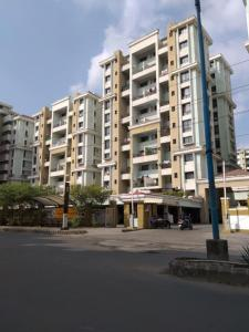 Project Images Image of PG 6557451 Magarpatta City in Magarpatta City