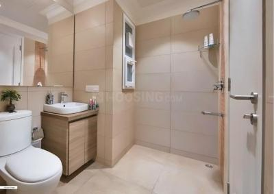 Gallery Cover Image of 1093 Sq.ft 2 BHK Apartment for buy in Flamingo Floors, Sector 32 Sohna for 7500000