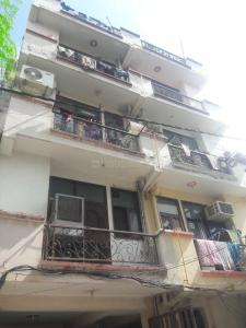 Project Image of 0 - 1056.0 Sq.ft 3 BHK Independent Floor for buy in Sharma Builder Site-I4