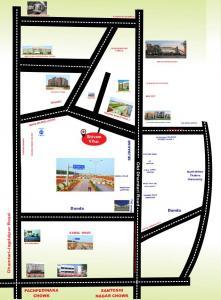 डीएन शिवम विहार में बिक्री के लिए आवासीय भूमि