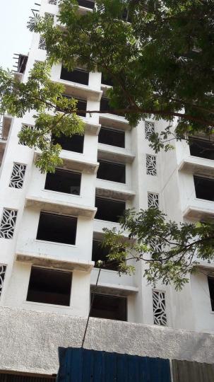Project Image of 431.26 - 745.62 Sq.ft 1 BHK Apartment for buy in Aaryadeep Shri Sai Vishram CHSL