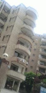 Gallery Cover Image of 2000 Sq.ft 3 BHK Apartment for buy in Ansal East West Apartments, Sector 54 for 12300000
