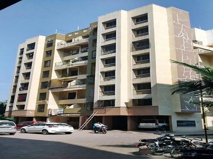 Project Image of 0 - 940 Sq.ft 2 BHK Apartment for buy in Reputed Govardhan Enclave