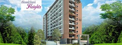 Project Image of 565 - 970 Sq.ft 1 BHK Apartment for buy in Mamatha Shambhavi Heights