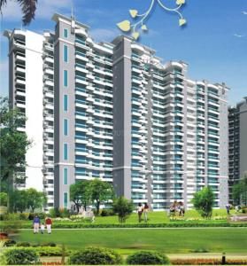 Gallery Cover Image of 1250 Sq.ft 2 BHK Apartment for rent in Sector 61 for 35000