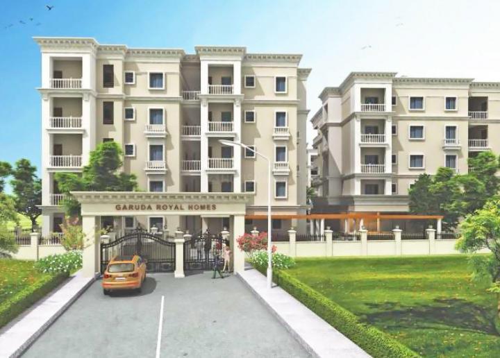 Rooms For Rent In Kr Puram Bangalore
