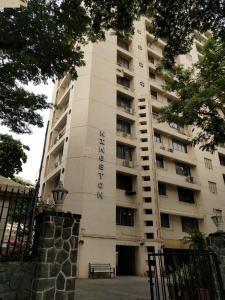 Project Image of 3560 - 4910 Sq.ft 4 BHK Apartment for buy in Hiranandani Hiranandani Kingston