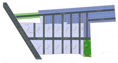 Project Image of 660 - 1709 Sq.ft Residential Plot Plot for buy in Sri Lakshmi Nagar Phase 2