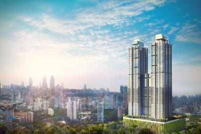 Project Image of 1158.0 - 1699.0 Sq.ft 2.5 BHK Apartment for buy in Marathon Monte South 3