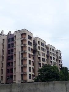 Project Images Image of Bhakti in Kasarvadavali, Thane West