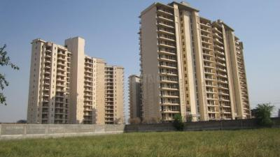Gallery Cover Image of 1510 Sq.ft 2 BHK Apartment for rent in GPL Eden Heights, Sector 70 for 33000