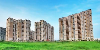 Project Image of 1147.0 - 4251.0 Sq.ft 2 BHK Apartment for buy in Pacifica Happiness Towers