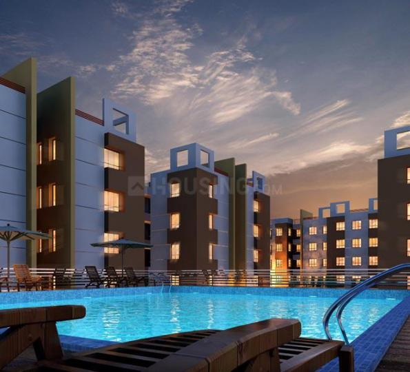 Project Image of 860.0 - 1150.0 Sq.ft 2 BHK Apartment for buy in Orchid Lavanya