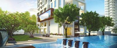 Project Image of 1045.0 - 1486.0 Sq.ft 2 BHK Apartment for buy in Vaishnavi Gardenia