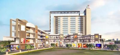 Project Image of 143 - 1000 Sq.ft Shop Shop for buy in Orris Market City