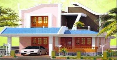 Project Image of 1440 - 2403 Sq.ft Residential Plot Plot for buy in Janachaitanya Sai Anurag
