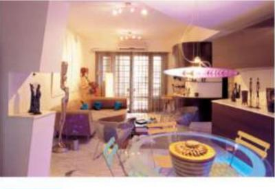 Project Image of 1435.0 - 1885.0 Sq.ft 2 BHK Apartment for buy in Marvel Matrix