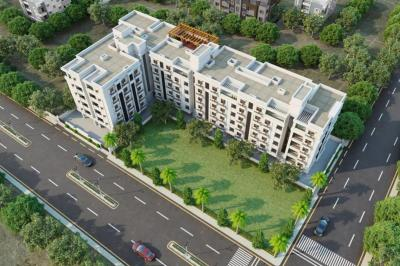 Project Image of 1004.0 - 1335.0 Sq.ft 2 BHK Apartment for buy in DAC Centum