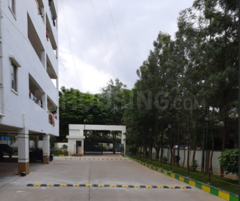 Project Image of 843.0 - 1523.0 Sq.ft 2 BHK Apartment for buy in Shree Anurag Sri Sai Anurag New Town Phase 2