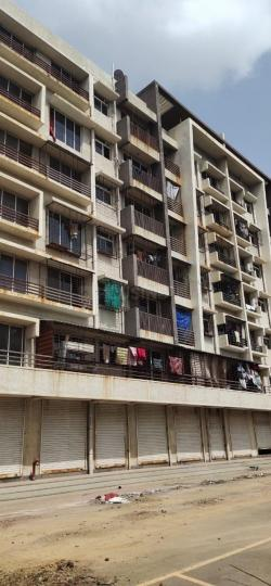 Project Image of 418.0 - 1108.0 Sq.ft 1 RK Apartment for buy in Thakur Galaxy