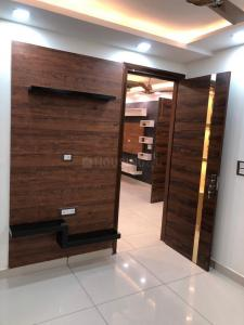 Project Image of 700 - 950 Sq.ft 3 BHK Apartment for buy in JBP Homes