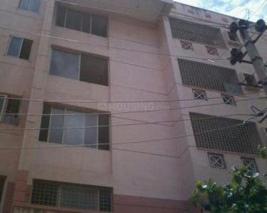 Manish Rathna Apartment